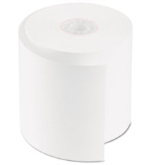 PMC07701 - PM Company® Perfection® Single-Ply Cash Register/Point of Sale Rolls