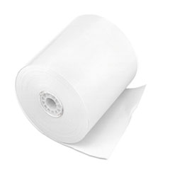 PMC07702 - PM Company® Perfection® Single-Ply Cash Register/Point of Sale Rolls