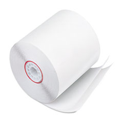 PMC07832 - PM Company® Perfection® Two-Ply Receipt Rolls