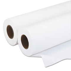 PMC09124 - PM Company® Amerigo® Wide-Format Inkjet Paper