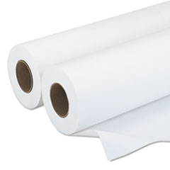 PMC09130 - PM Company® Amerigo® Wide-Format Inkjet Paper