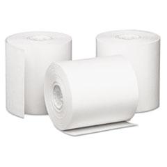 PMC09228 - PM Company® Impact and Inkjet Printing Bond Paper Rolls