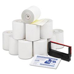 PMC09300 - PM Company® Perfection® Credit/Debit Verification Kit