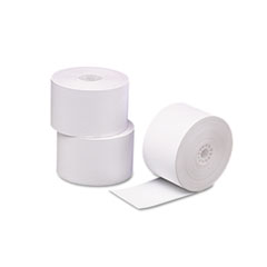PMC09664 - PM Company® Perfection® Single-Ply Thermal Cash Register/Point of Sale Rolls