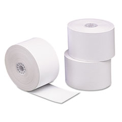 PMC18998 - PM Company® Perfection® Single-Ply Thermal Cash Register/Point of Sale Rolls