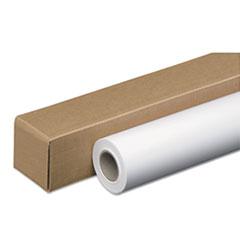 PMC45142 - PM Company® Amerigo® Wide-Format Inkjet Paper