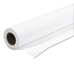 PMC45151 - PM Company® Amerigo® Wide-Format Inkjet Paper