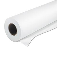 PMC45162 - PM Company® Amerigo® Wide-Format Inkjet Paper