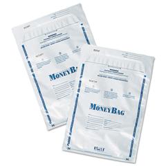 PMC58001 - PM Company® Securit® Tamper Evident Deposit Bag