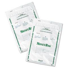 PMC58020 - PM Company® Securit® Degradable Tamper-Evident Deposit Bag