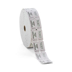 PMC59005 - PM Company® Double Ticket Roll