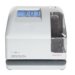 PMD3350SS - Pyramid3550SS SmartSite™ Time Clock & Document Stamp