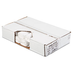 PNL512 - Linear Low Density Can Liners