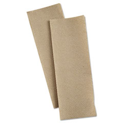 PNL8202 - Multifold Brown Paper Towels