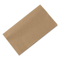 PNL8210 - Penny Lane Folded Paper Towels