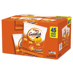 PPF1051900 - Pepperidge Farm® Goldfish® Crackers