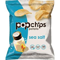 PPH71100 - Sea Salt - Case of 24 - 0.8 oz.