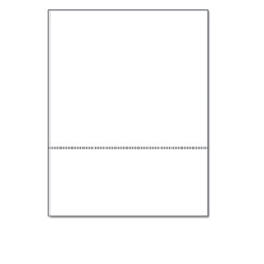 PRB04134 - Printworks™ Professional Specialty Paper