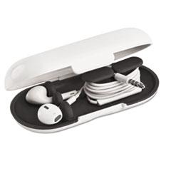 PRBEBC38MCK - Dotz Hardshell Earbud Case