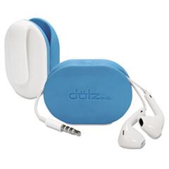 PRBFXW37MCC - Dotz Flex Earbud Wrap