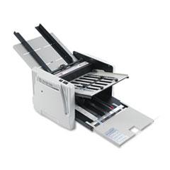 PRE1217A - Martin Yale® Model 1217A Medium-Duty AutoFolder™