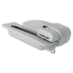PRE1628 - Martin Yale® Model 1628 Electric Desktop Letter Opener