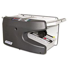 PRE1711 - Martin Yale® Model 1701 Electronic Ease-of-Use AutoFolder™