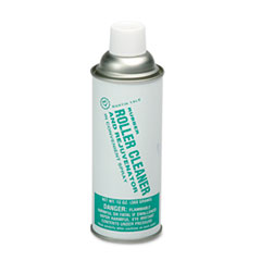 PRE200 - Martin Yale® Rubber Roller Cleaner