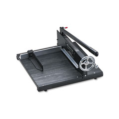 PRE7000E - Premier® Commercial 200-Sheet Stack Paper Cutter
