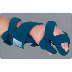 MON79063001 - Sammons PrestonHANZ® Wrist / Hand / Finger Orthosis