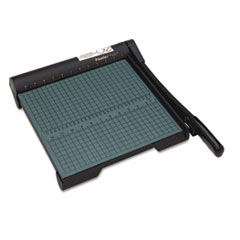 PREW12 - Premier® The Original Green Paper Trimmer™