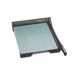 PREW15 - Premier® The Original Green Paper Trimmer™