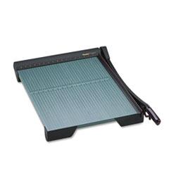 PREW24 - Premier® The Original Green Paper Trimmer™
