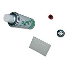 PREWRA1501XSP - Martin Yale® Folding Machine Survival Kit