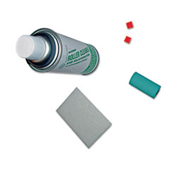 PREWRAP7400SP - Martin Yale® Folding Machine Survival Kit