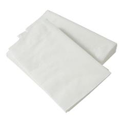 PSC52700 - Converting Paper Napkins