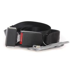 PTC10320 - Proactive MedicalBuckle Seat Belt Sensor