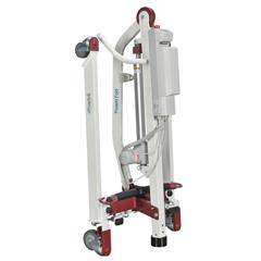 PTC30400PLEF - Proactive Medical - Protekt™ Lite Portable Lift