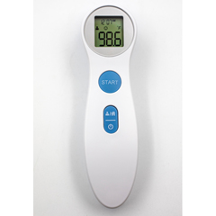 PTC40012 - Sejoy - Non-Contact Infrared Digital Thermometer
