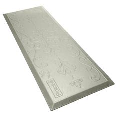 PTC51001 - Proactive Medical - Protekt™ Beveled Floor Mat