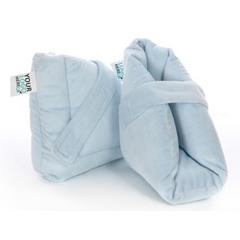 PTC60110 - Proactive MedicalQuilted Heel Pillow - Ultra Soft