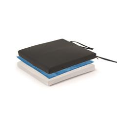 PTC74014 - Proactive MedicalProtekt™ Gel-Foam Cushion
