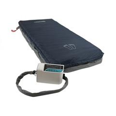 PTC80060 - Proactive MedicalProtekt™ Aire 6000 Low Air Loss/Alternating Pressure Mattress System