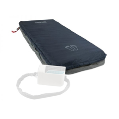 PTC80062 - Proactive MedicalProtekt™ Aire 6000 Mattress Only