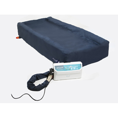 PTC80070 - Proactive MedicalProtekt™ Aire 7000 Lateral Rotation & Low Air Loss Mattress System