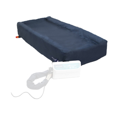 PTC80072 - Proactive MedicalProtekt™ Aire 7000 Mattress Only