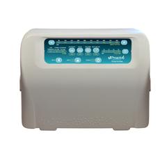 PTC80081 - Proactive MedicalProtekt™ Aire 8000BA-42 Pump Only