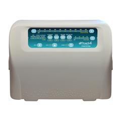 PTC80082 - Proactive MedicalProtekt™ Aire 8000BA-42 Mattress Only