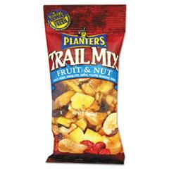 PTN00026 - Planters® Trail Mix