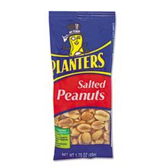 PTN07708 - Planters® Salted Peanuts